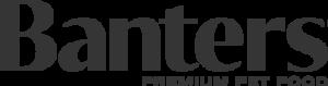 banters_logo_inverse
